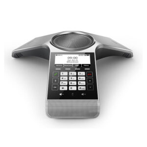 IP Conference Phone Yealink CP930W