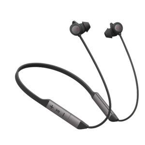 Huawei FreeLace Pro Wireless Headphones